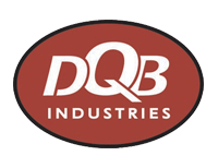 dqb-industries