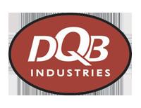 dqb-industries