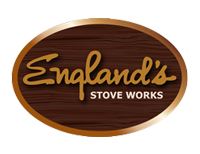 englands stove works