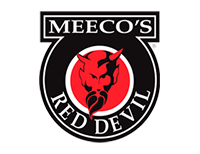 meeco manufacturing