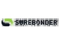 surebonder