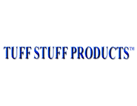 tuff stuff products