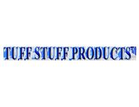 tuff stuff products