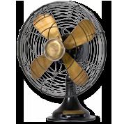 heating and HVAC
